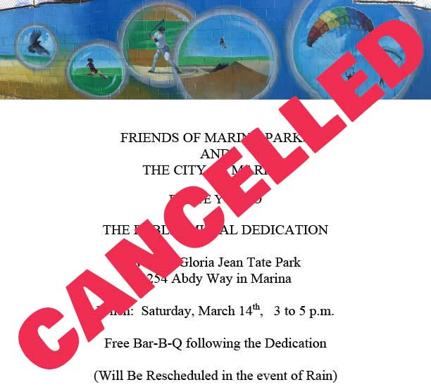 Mural-Dedication-CANCELLED