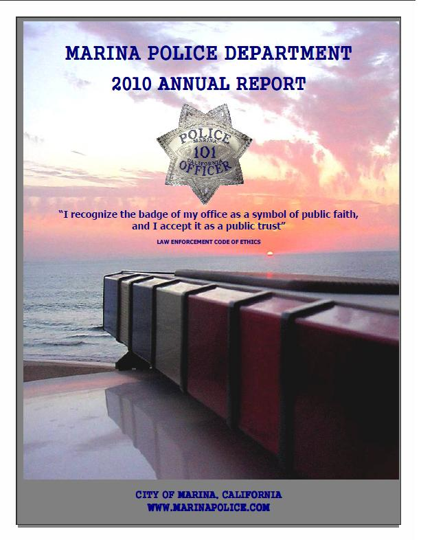 2010 Annual Report Cover.JPG