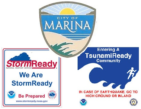 marinareadylogo.jpg