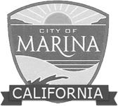 City of Marina