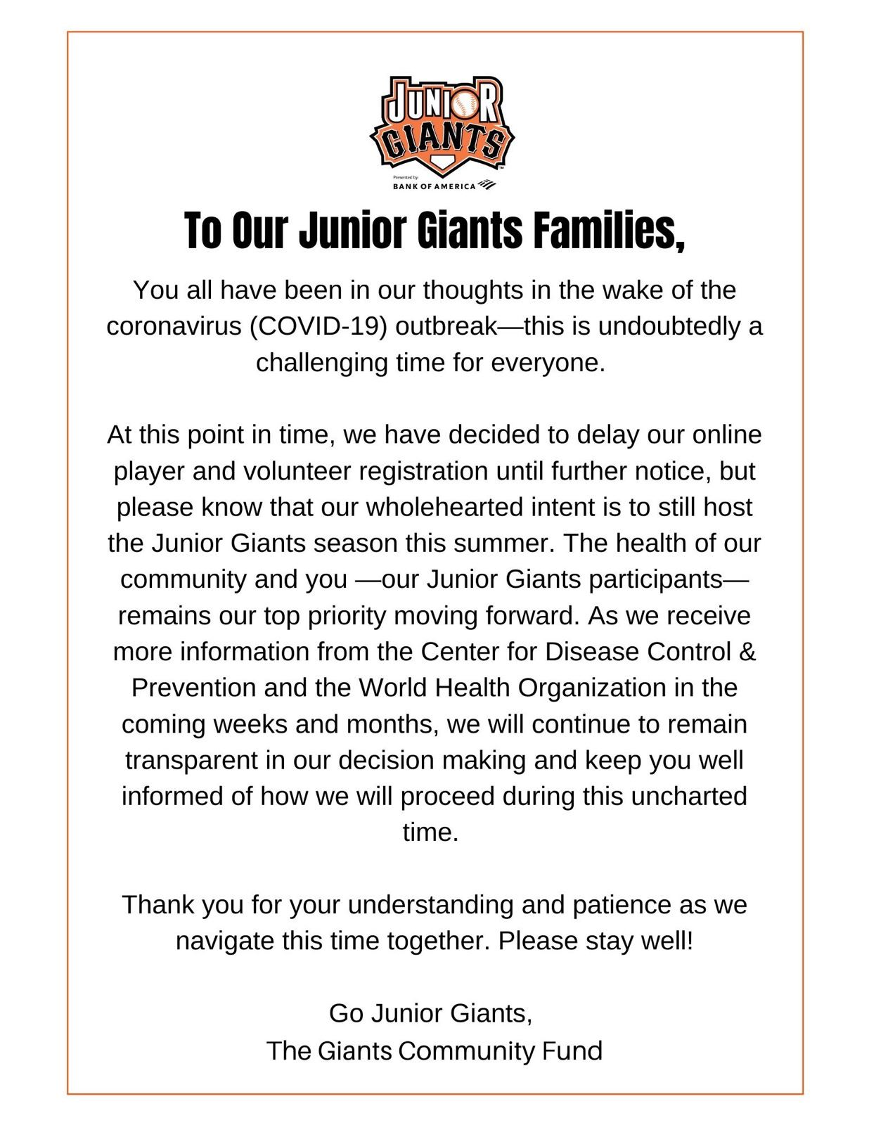 junior-giants-coronavirus