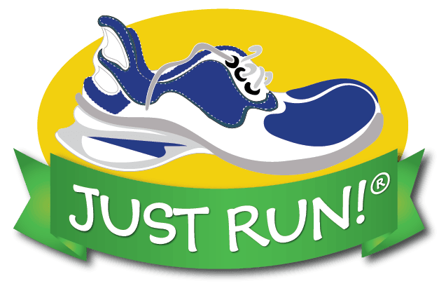 just run logo Opens in new window
